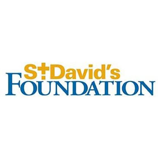 St Davids Foundation