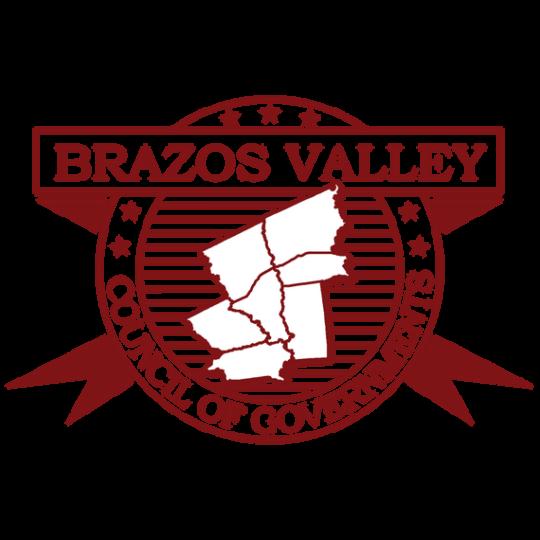 Brazos Valley Council