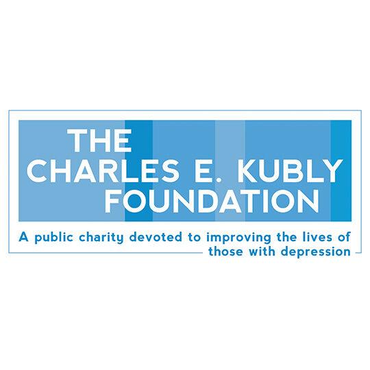 The Charles E. Kubly Foundation