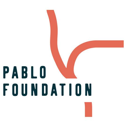 Pablo Foundation