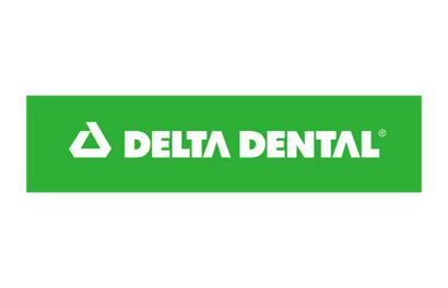 Vivent Health Receives $50,000 Grant from Delta Dental of Missouri